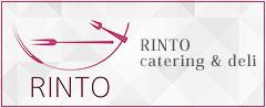 RINTO catering & deli