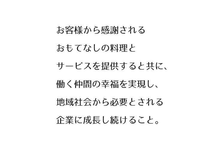 keiei